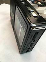 Радио Golon RX-1413, фото 1