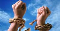 Помощь психолога при алко и нарко зависимости