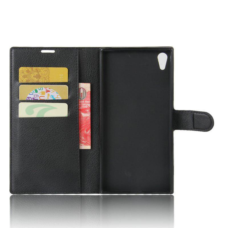 Чехол книжка дляSony Xperia XA1 Plus (G3412)