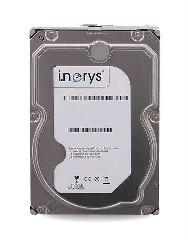 HDD SATA 2.0TB i.norys 5900rpm 64MB (TP53245B002000A/INO-IHDD2000S3-D1-5964)