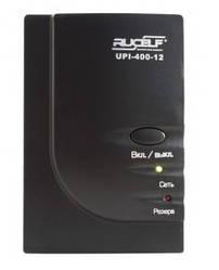 Джерело безперебійного живлення Rucelf UPI-400-12-E