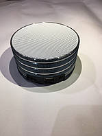 Портативная колонка BO Speaker A-11 Bluetooth
