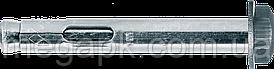 Анкер с болтом redibolt 8х75 (болт М6)