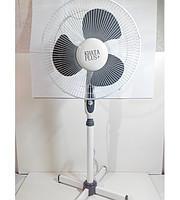 Вентилятор напольный Khata Plus Fn-2151