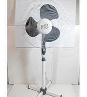 Вентилятор напольный Khata Plus Fn-2151, фото 1