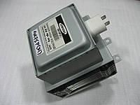 Магнетрон для микроволновой печи Samsung OM75P(31)ESGN