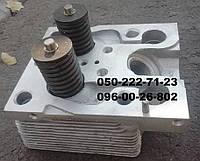 Головка Блока Цилиндров Т-40, Т-25, Т-16
