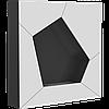 Биокамин Kratki Ball, фото 4