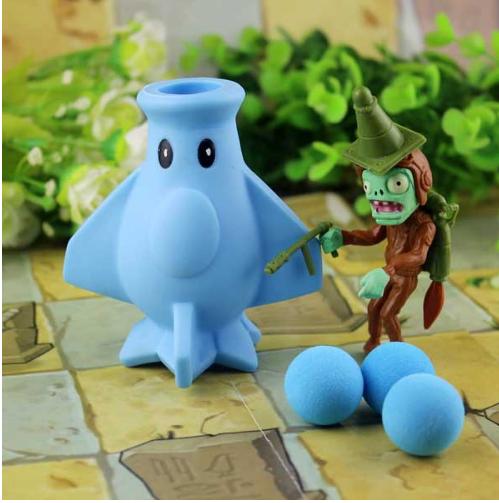 """Настольная игра """"Растения против зомби."""""""