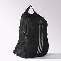 Спортивный рюкзак adidas Backpack Power II W58466