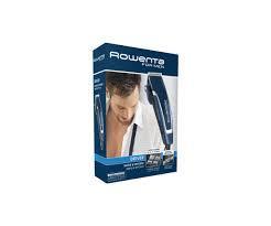 Машинка для Стрижки Волос Rowenta Tn 1600 — в Категории