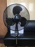 Вентилятор напольный Domotec MA-190, фото 1