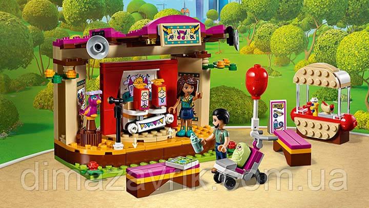 Картинки по запросу Lego Friends 41334