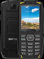 "Blackview BV1000, IP68, 3000 mAh, защита от падений, 2 SIM, MP3-плеер, видео-плеер, Bluetooth, дисплей 2.4"", фото 1"