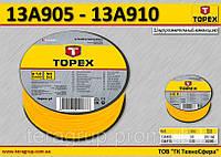 Шнур разметочный 50м,  TOPEX  13A905, фото 1