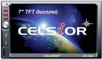 Автомагнитола Celsior CST 7005 2-Din