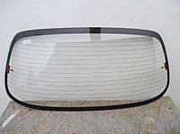 Скло заднє DAEWOO LANOS з е/о, 6900-6303016 (Україна Safe Glass)