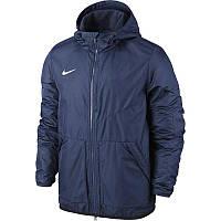 Куртка муж. Nike Team Fall Jacket (арт. 645550-451)