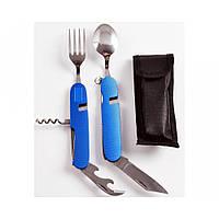 Нож Многофункциональный №106 Blre