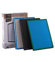 Комплект фильтров для AIC (Air Intelligent Comfort) AP1103