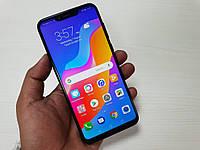 "Оригинал Huawei Honor Play 6.3"" KIRIN 970* БАТАРЕЯ 3750 mAh+ Чехол+Бронь стекло"