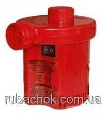 Насос электрический Турбинка 12V АС 401