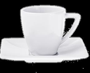 Чашки с нанесением, 70 мл, фото 2