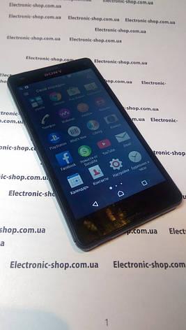 Смартфон  Sony experia z3 d5803 original б.у, фото 2