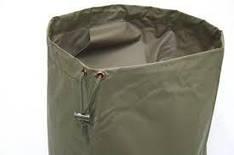 Ткань прорезиненная для водонепроницаемых мешков, чехлов, сумок