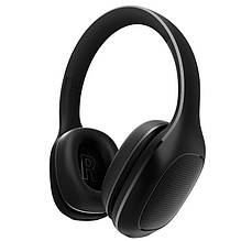 Навушники Xiaomi Mi Bluetooth Headphones (Black)