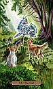 Magical Dogs Tarot/ Таро Чарівних Собак, фото 4