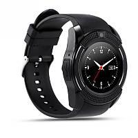 Смарт Часы Smart Watch Phone V8, фото 1