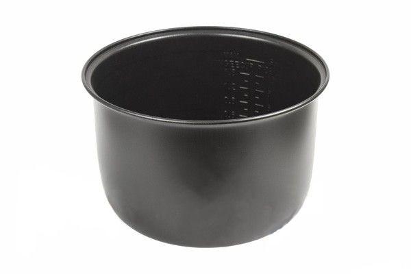 Чаша для мультиварки MIRTA MC-2211