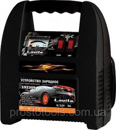 Зарядное устройство Lavita  LA192309