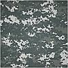 Ткань Рип-стоп камуфляжная акупат св/пиксель 76821 150СМ ПЛ 220 г/м2