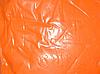 Полимерная глина самозатвердевающая 3223 100 гр оранжевая