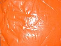 Полімерна глина самозастигаюча 3223 100 гр помаранчева