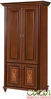 Шкаф 2-х дверный Верона