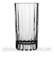 Набор стаканов 310 мл (6 шт.) Antalya 52279
