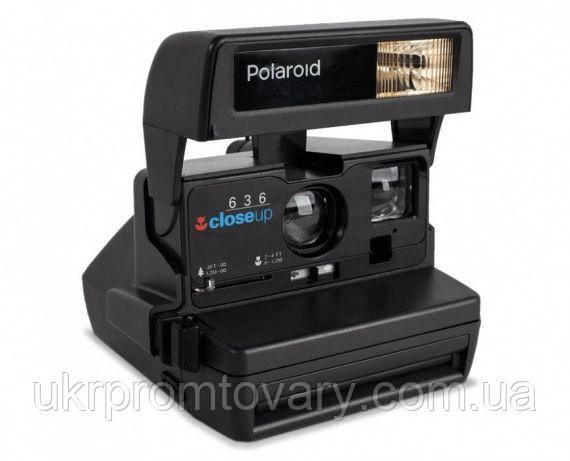 Фотоаппараты polaroid отзывы