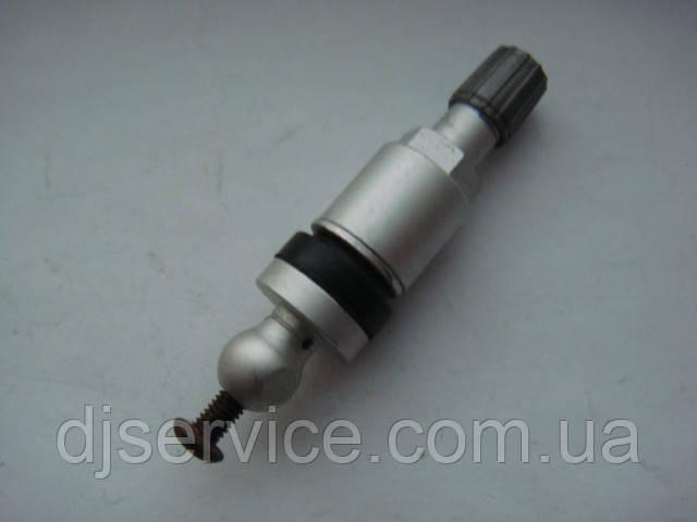 Клапан (вентиль) датчика давления в шинах TMPS для BMW Mitsubishi Nissan