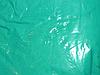 Полимерная глина самозатвердевающая 3224 100 гр бирюзовая