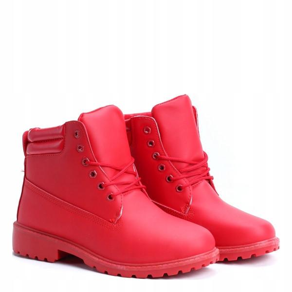 Женские ботинки Willoughby