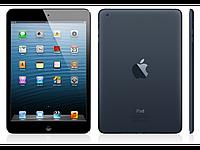 Планшет iPad Mini 3 Retina Wi-Fi+LTE Space Grey 16Gb