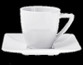 Чашки оптом, 150 мл, фото 2