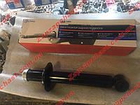 Амортизатор ваз 2108 2109 21099 2113 2114 2115 задний СААЗ