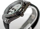 Мужские часы Hublot Skull Bang (replica), фото 4