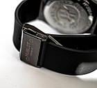 Мужские часы Hublot Skull Bang (replica), фото 6