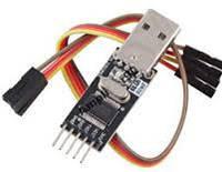 Соединительный кабель для принтера(RS232)