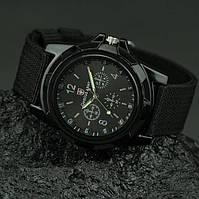 Мужские наручные часы SwissArmy ( черные )  / Военные Swiss Army / Армейские